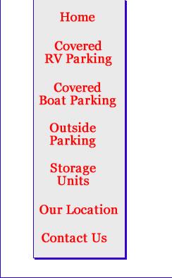 sc 1 th 285 & RV Storage Boat Storage Auto and Household Storage in McKinney Texas